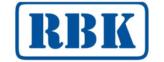 RBK-mätning